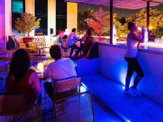 Rosas & Xocolate Boutique Hotel Spa, Merida Image 46