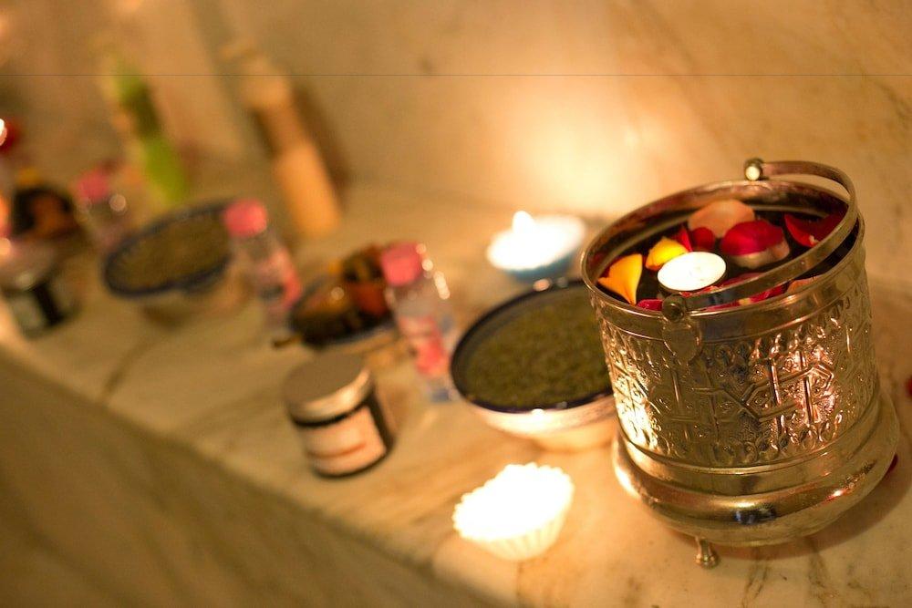 Riad Myra Hotel Image 25