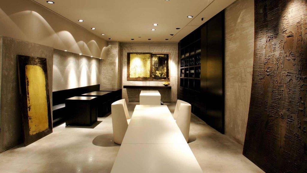 Straf Hotel&bar, Milan Image 27