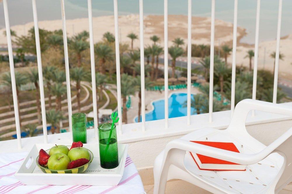 David Dead Sea Resort & Spa Image 9