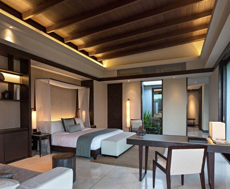 Soori Bali Villa Image 0