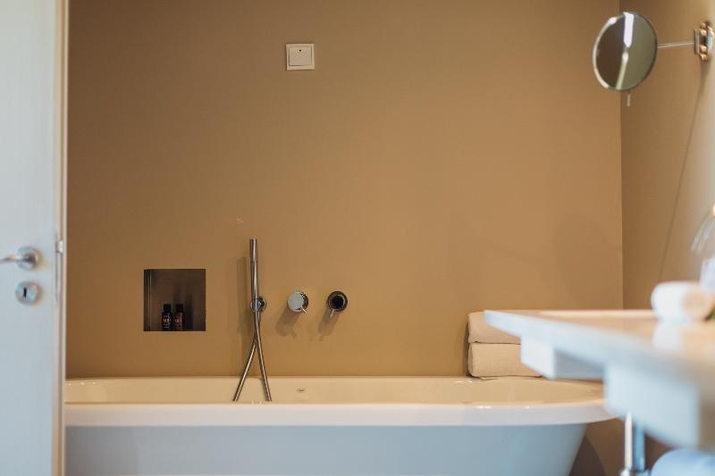 Douro41 Hotel & Spa Image 7