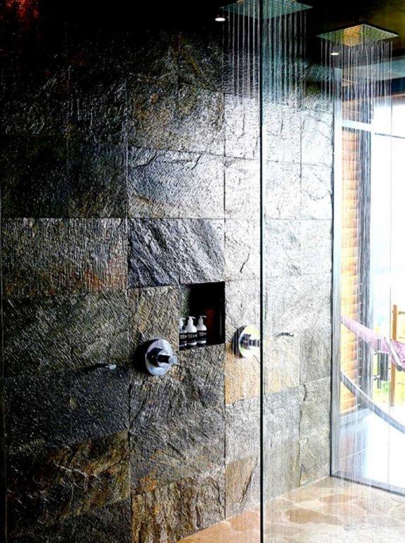 Kura Design Villas Image 29
