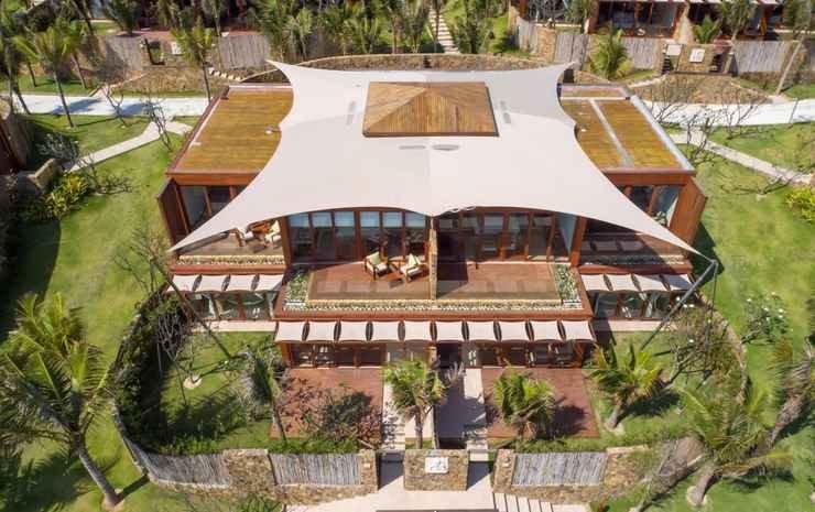 Fusion Resort Cam Ranh, Nha Trang Image 45