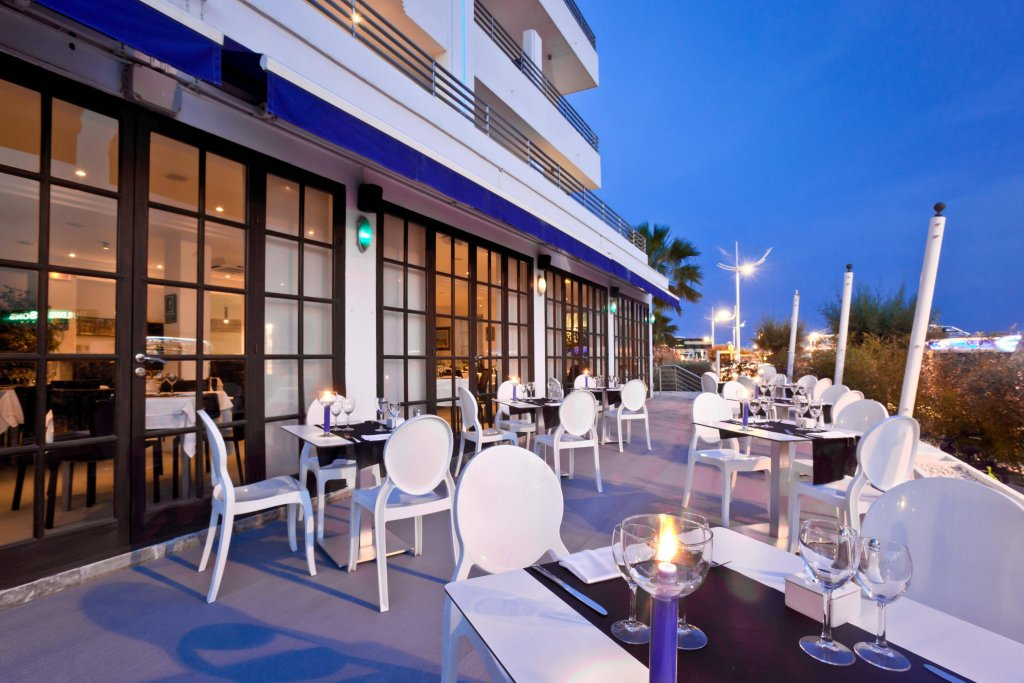 Hotel Od Ocean Drive Image 14