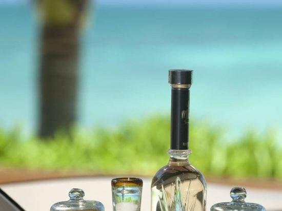 Rosewood Mayakoba, Playa Del Carmen Image 62