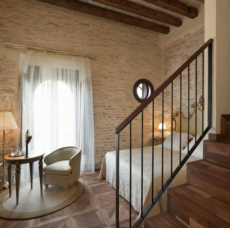 Hotel Casa 1800 Seville Image 0