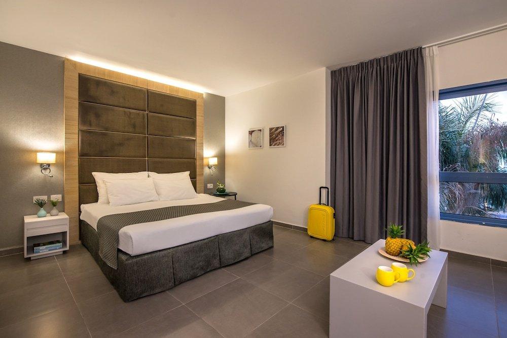 Hotel Astral Nirvana Club Eilat Image 1