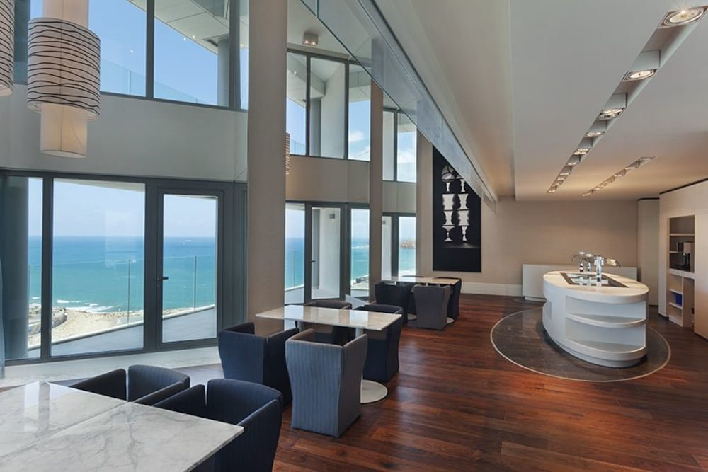 Royal Beach Hotel Tel Aviv By Isrotel Exclusive Collection Image 34