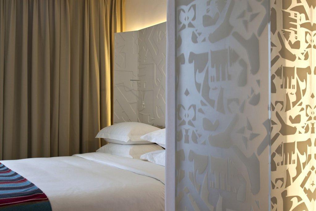 Mendeli Street Hotel, Tel Aviv Image 19