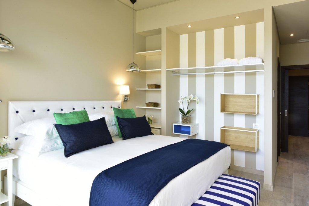 Pestana Alvor South Beach All-suite Hotel Image 2