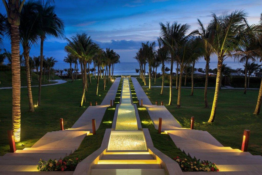 Fusion Resort Cam Ranh, Nha Trang Image 17