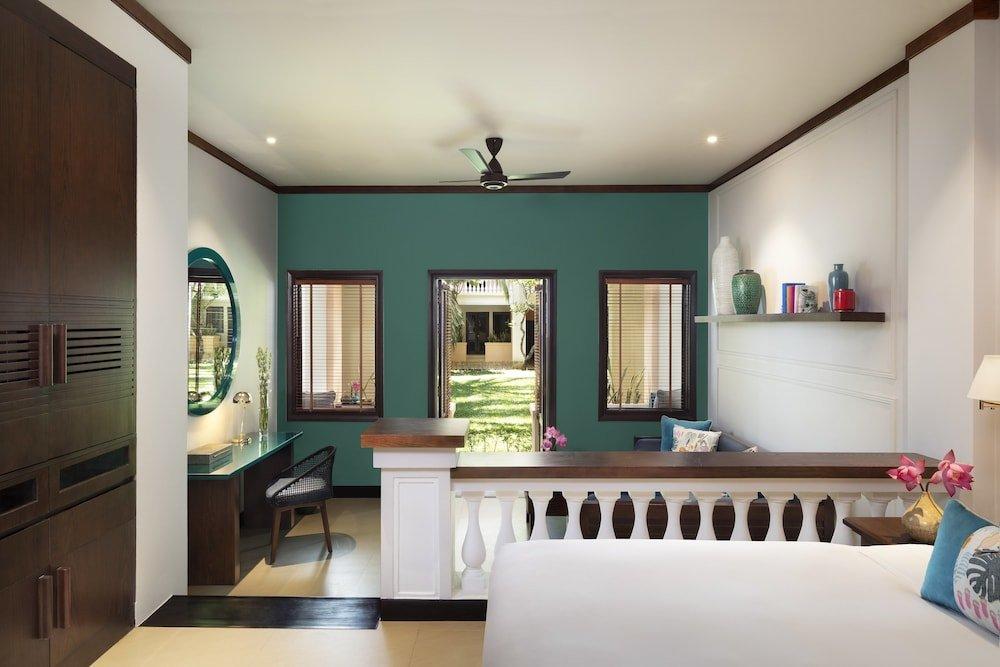 Anantara Hoi An Resort, Hoi An Image 2