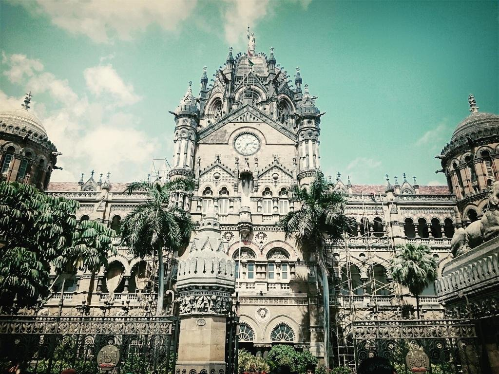 The Leela Mumbai Image 5