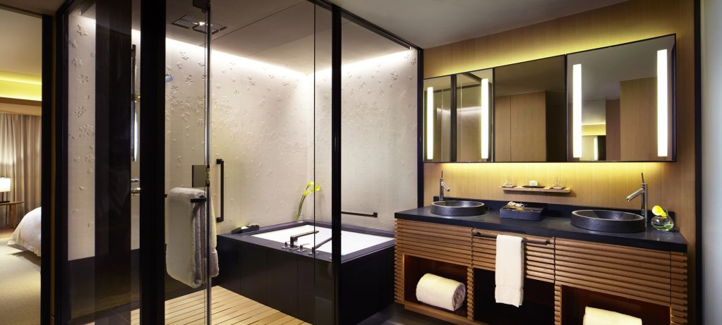 The Ritz-carlton, Kyoto Image 13