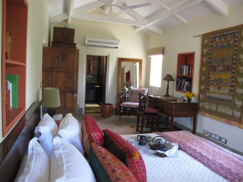 Anopura Resort Image 1
