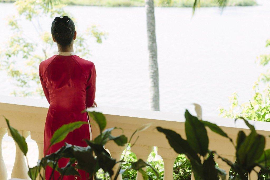 Anantara Hoi An Resort, Hoi An Image 40