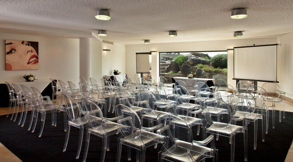 Farol Hotel Image 21