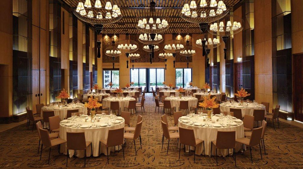 Hyatt Regency Danang Resort And Spa Image 11