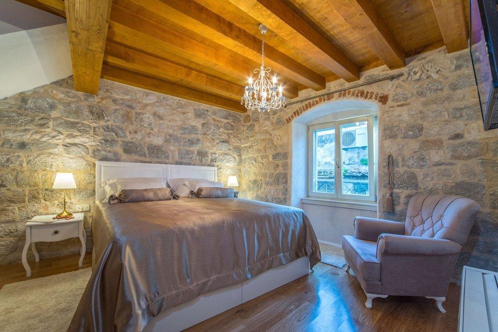 Villa Split Heritage Hotel Image 30