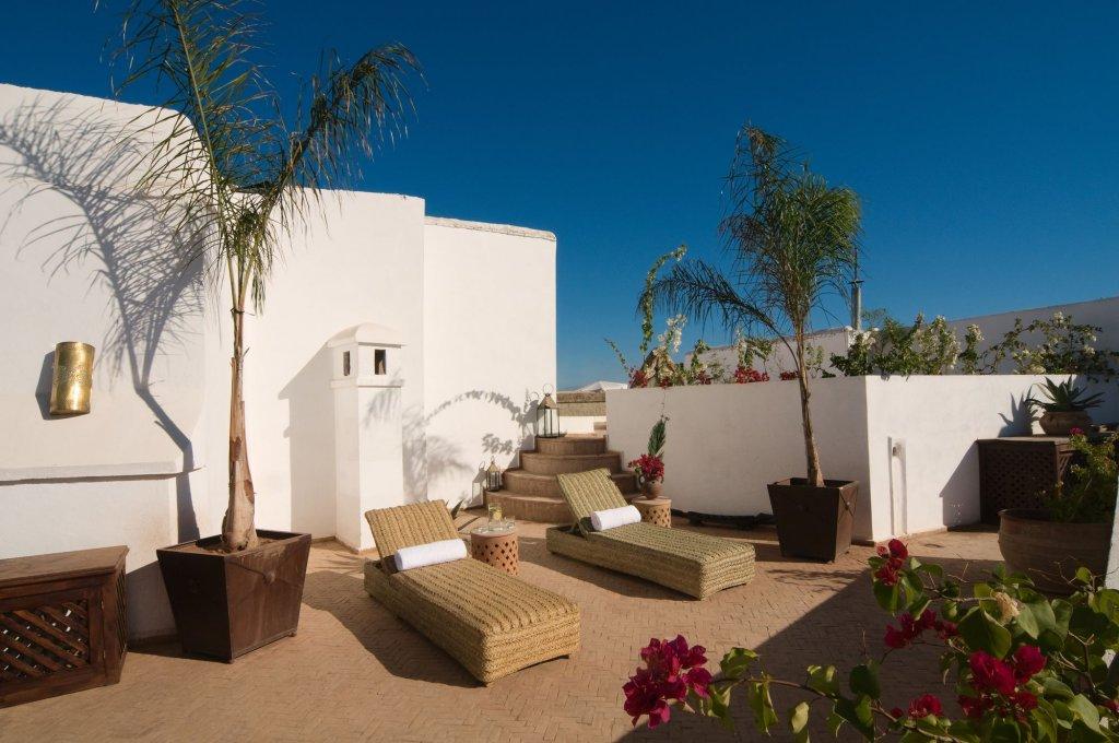 Riad Capaldi, Marrakesh Image 8