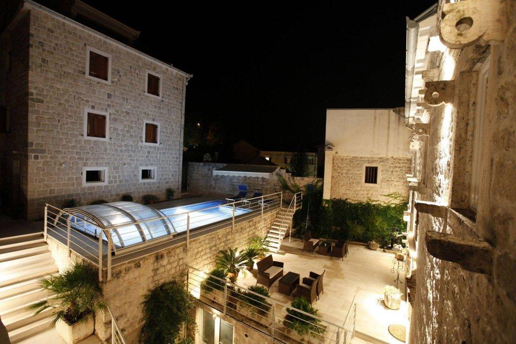 Palazzo Radomiri Image 0