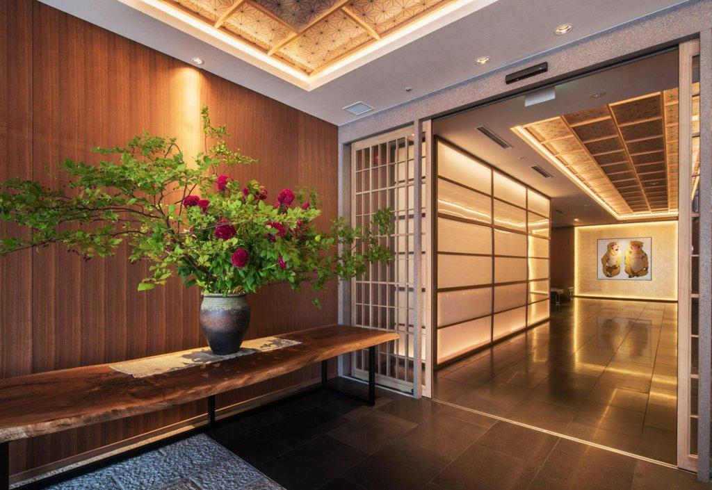 Noku Kyoto Image 13