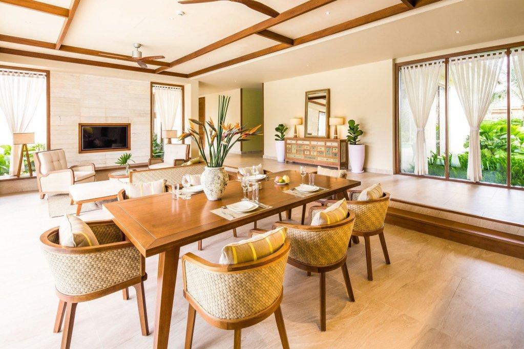 Fusion Resort Phu Quoc Image 12