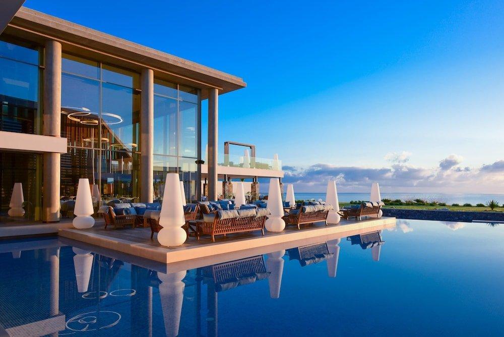 Nana Princess Suites, Villas & Spa Image 25