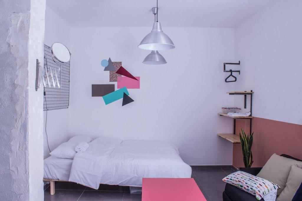 Rena's House, Tel Aviv Image 8