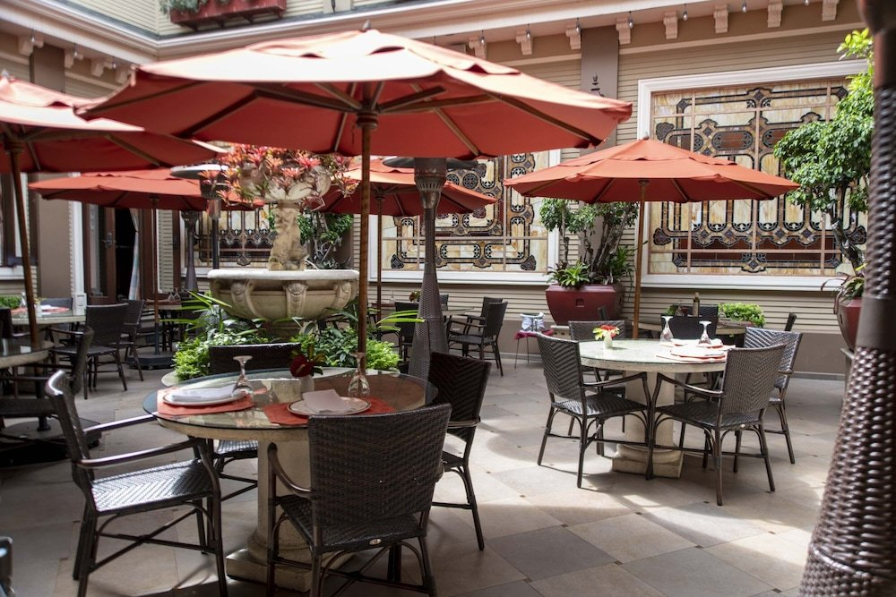 Hotel Grano De Oro, San Jose Image 36