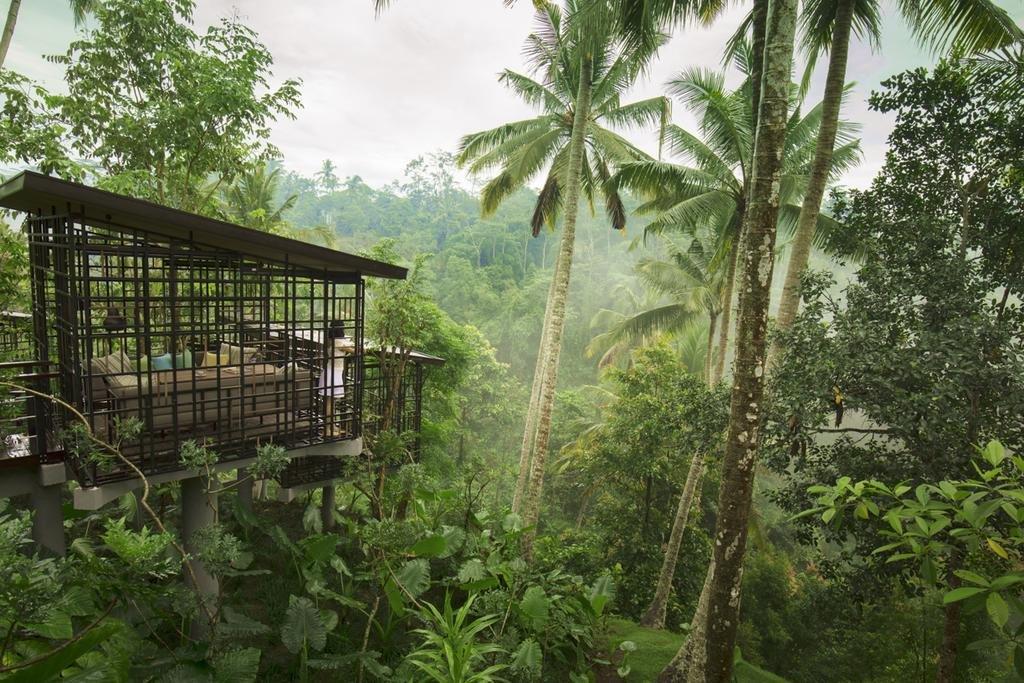 Hoshinoya Bali Image 4