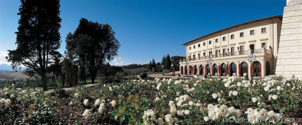 Fonteverde, Siena Image 2
