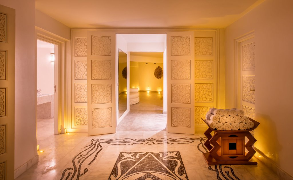 2ciels Boutique Hotel & Spa, Marrakesh Image 52