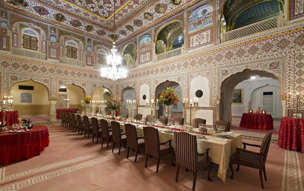 Samode Palace Image 18