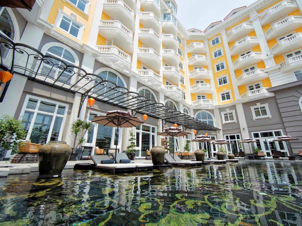 Hotel Royal Hoi An - Mgallery Image 40