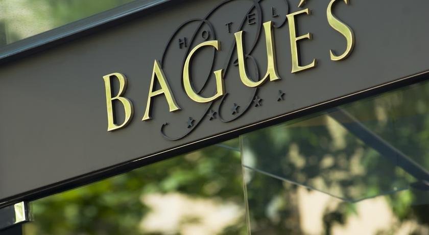 Bagues, Barcelona Image 36