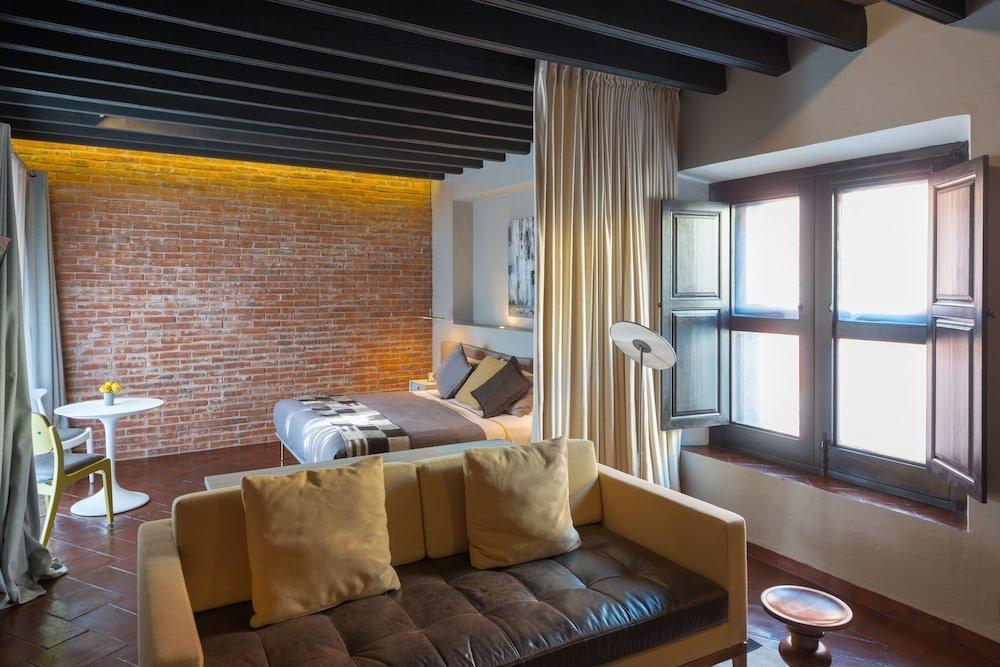 Dos Casas Spa & Hotel A Member Of Design Hotels, San Miguel De Allende Image 33
