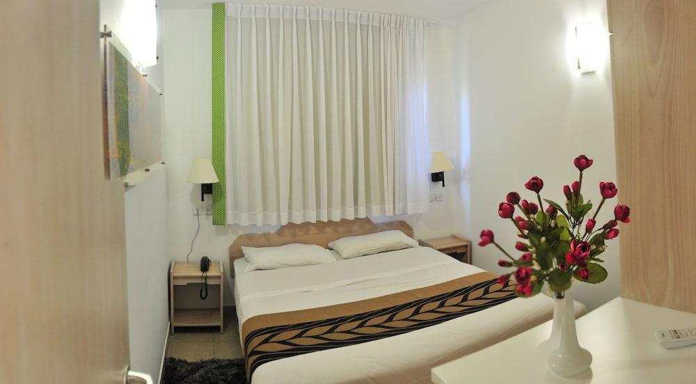 Tzuba Hotel, Jerusalem Image 14