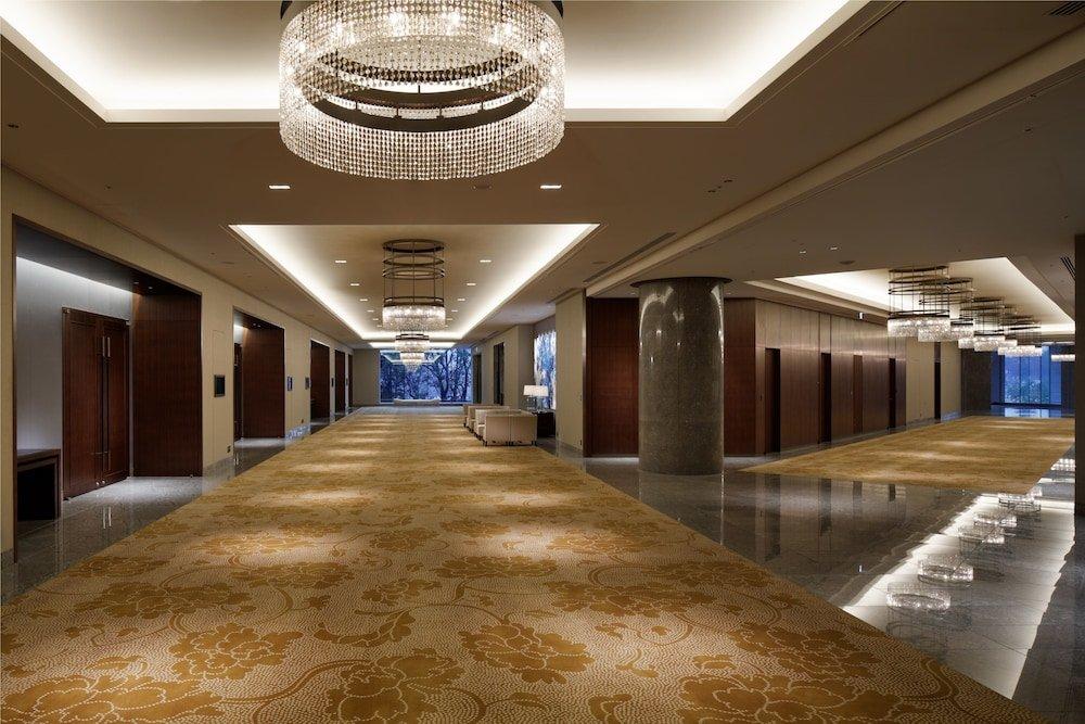 Palace Hotel Tokyo Image 39