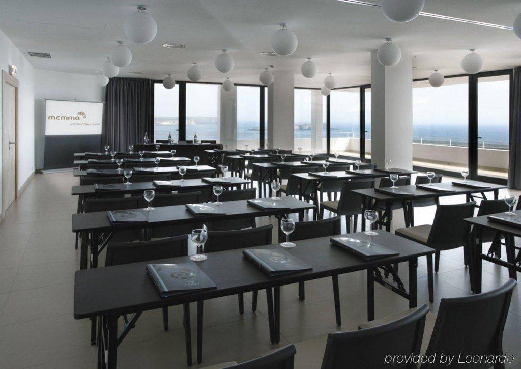 Memmo Baleeira Hotel Image 23