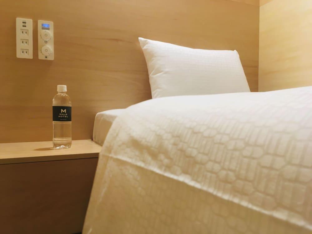 Maja Hotel Kyoto Image 6