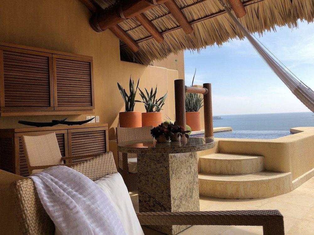 Cala De Mar Resort & Spa Ixtapa Image 48