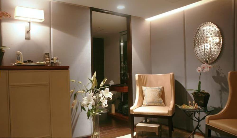 Las Alcobas, A Luxury Collection Hotel, Mexico City Image 27