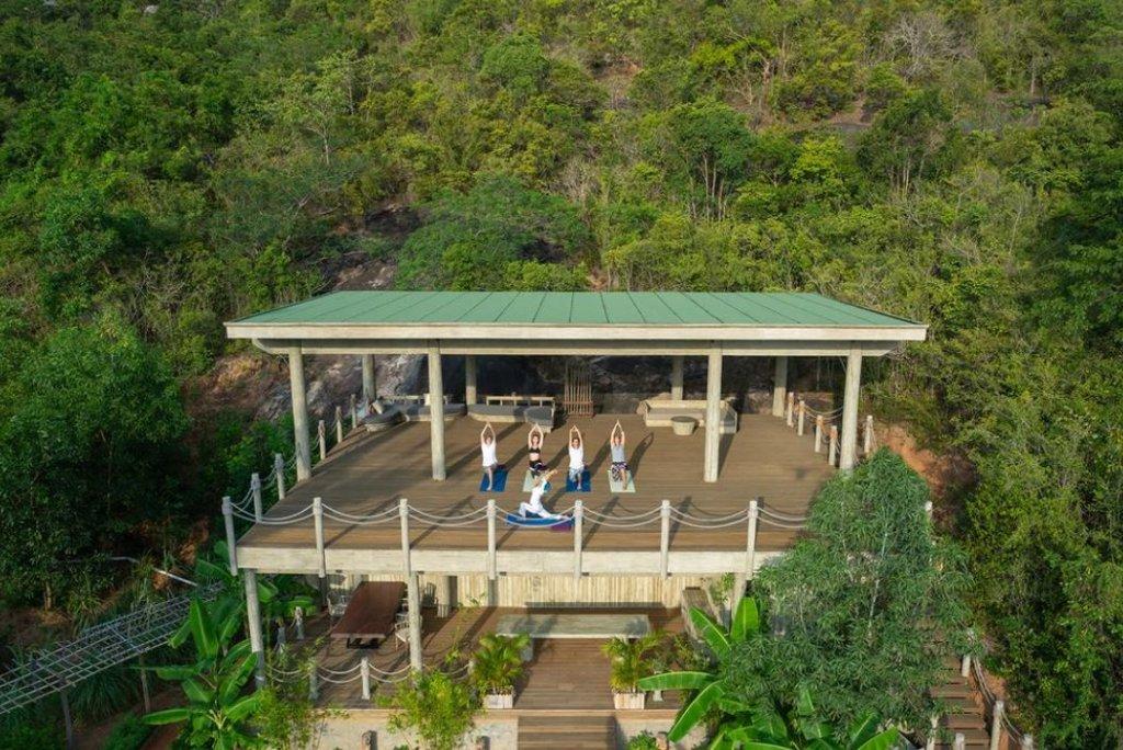 An Lam Retreats Ninh Van Bay Image 44