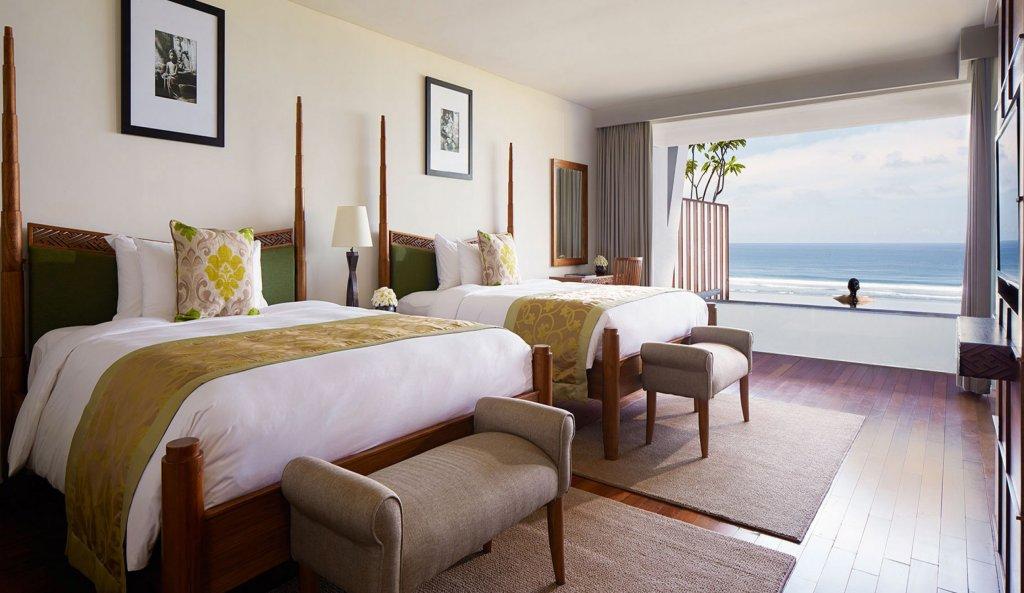 Samabe Bali Suites & Villas Image 1