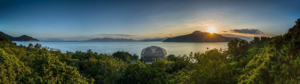 An Lam Retreats Ninh Van Bay Image 39