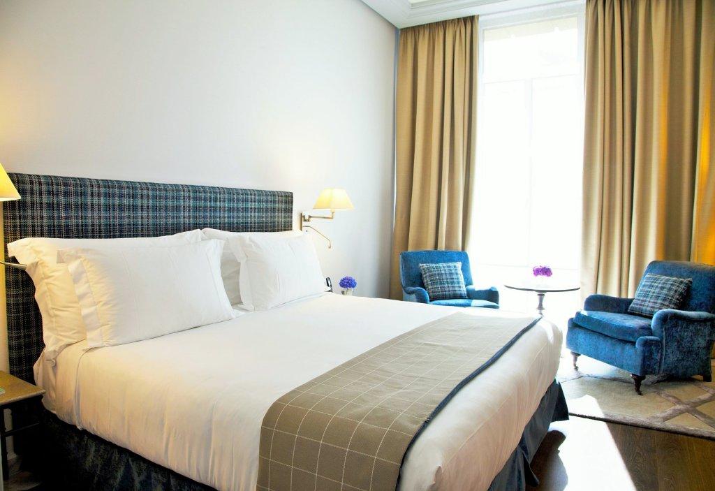 Urso Hotel & Spa Image 3
