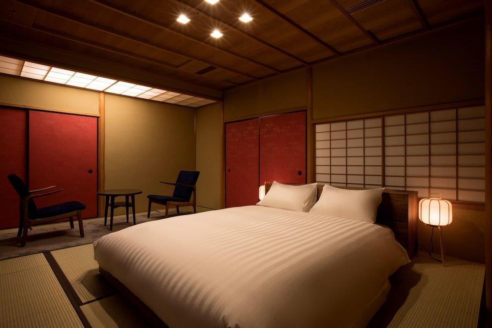 Luxury Hotel Sowaka Image 0