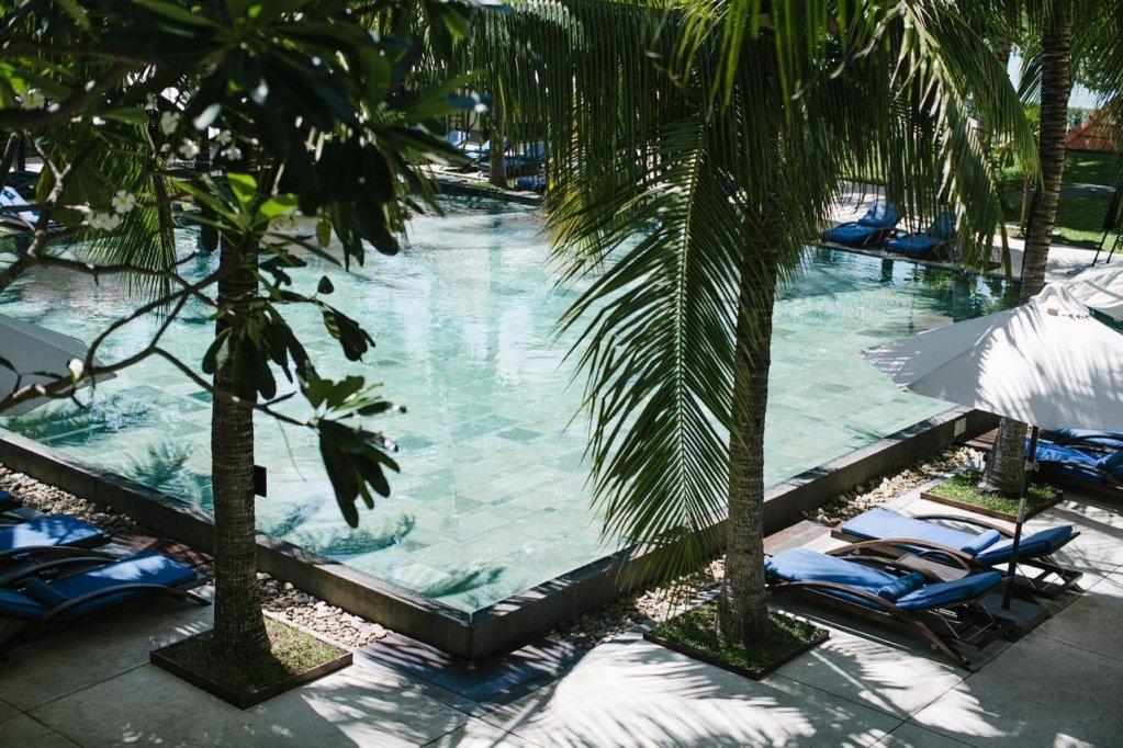 Anantara Hoi An Resort, Hoi An Image 1